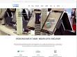 ucs.hu UCS szállodai szoftver megoldások