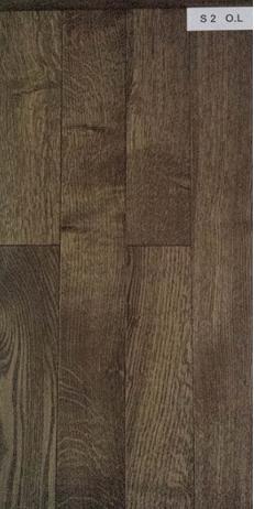 K4 padló